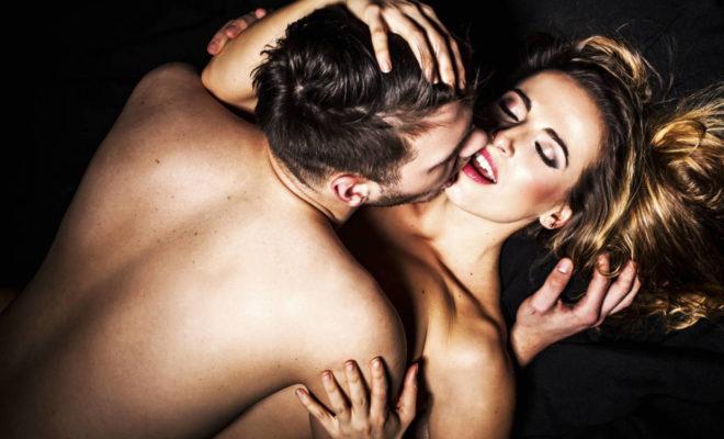 Pros y contras del sexo con un ex